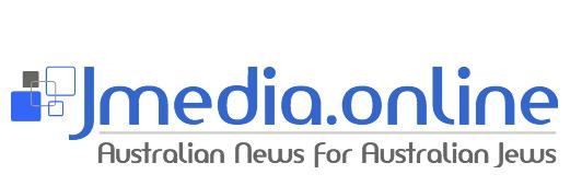 Jmedia logo
