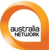 AustraliaNetwork