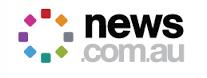 news_com_au