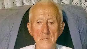 Ernst Tremmel, Nazi Auschwitz guard