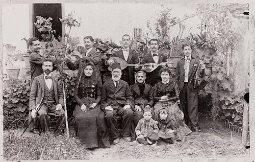 jewish singles in treece Jews have been present in greece since at least the fourth century bc the  oldest and the most  ancient synagogues in greece, including the synagogue  in the agora of athens and the delos synagogue, dating to the 2nd century bce.