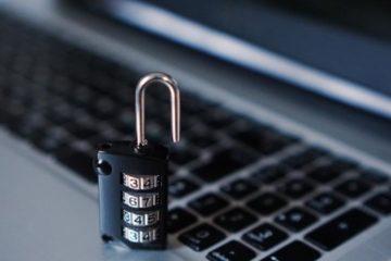 lock nextx to a keyboard