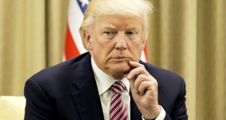 Image result for trump looking confused
