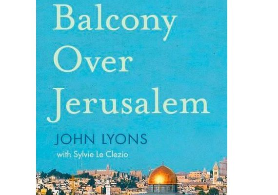 lyons book cover