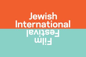 JIFF logo