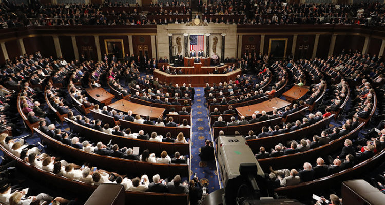 Excellent Us House Of Representatives Members Ask Trump To Retain Home Interior And Landscaping Transignezvosmurscom